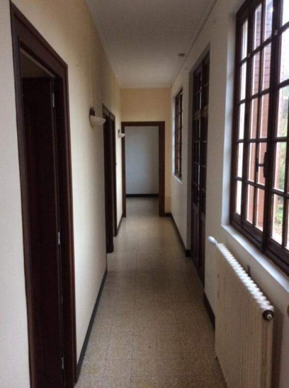 Venta  casa Mondoubleau 80250€ - Fotografía 5