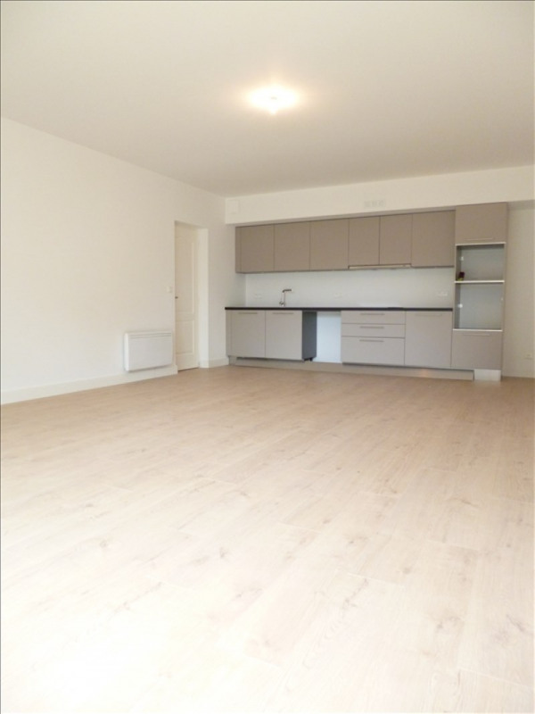 Vente de prestige appartement Pyla sur mer 665000€ - Photo 4