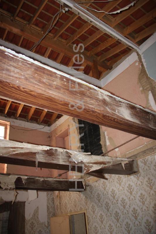 Sale house / villa Samatan 7 km 46000€ - Picture 12
