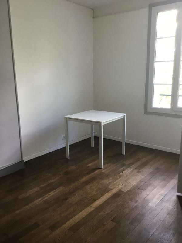 Location appartement Caen 390€ CC - Photo 3