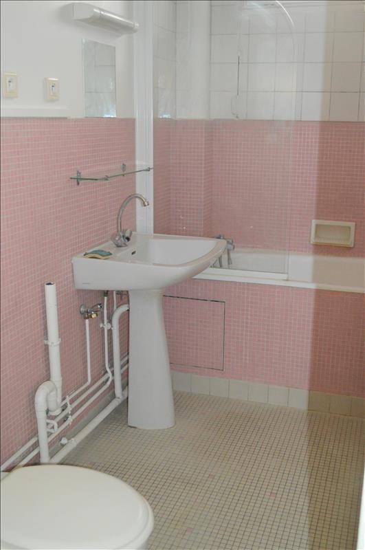 Location appartement Rueil malmaison 800€ CC - Photo 3