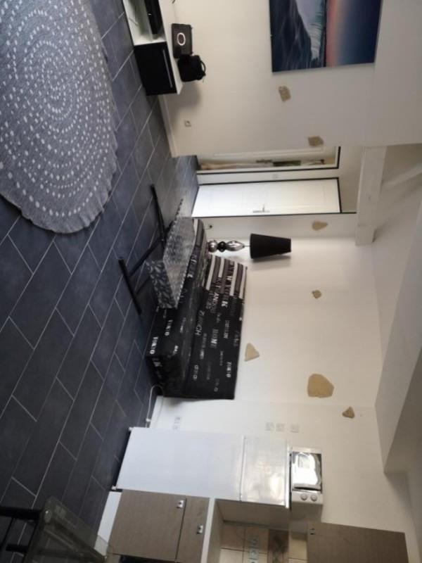 Vente maison / villa Blois 113000€ - Photo 4