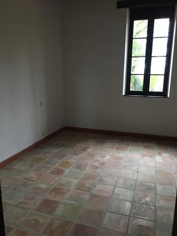Location maison / villa Belbeze de lauragais 1090€ CC - Photo 10