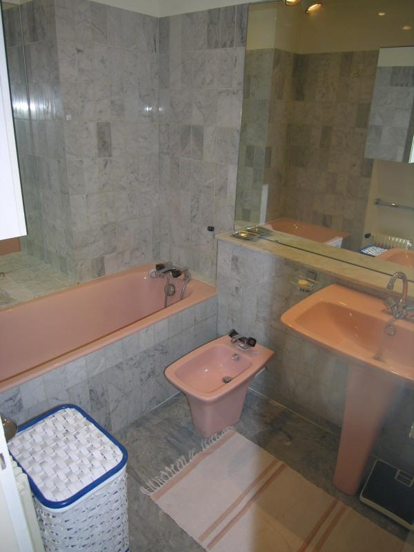 Rental apartment Paris 16ème 2998€ CC - Picture 7