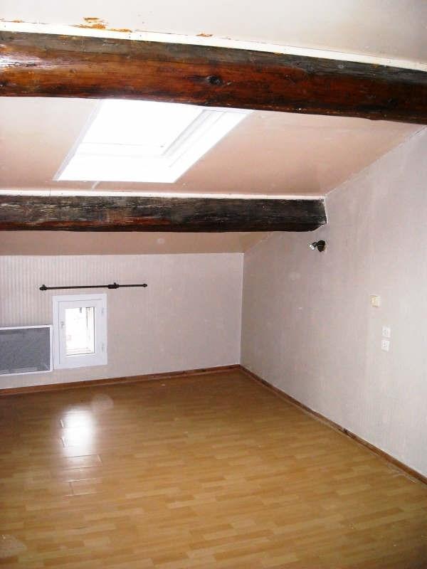 Venta  apartamento Beziers 51000€ - Fotografía 3