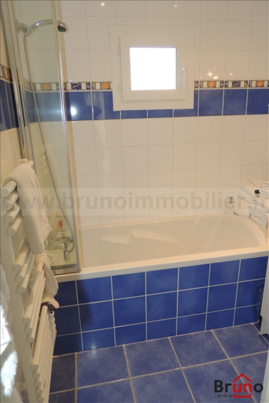Vente de prestige appartement Le crotoy  - Photo 7