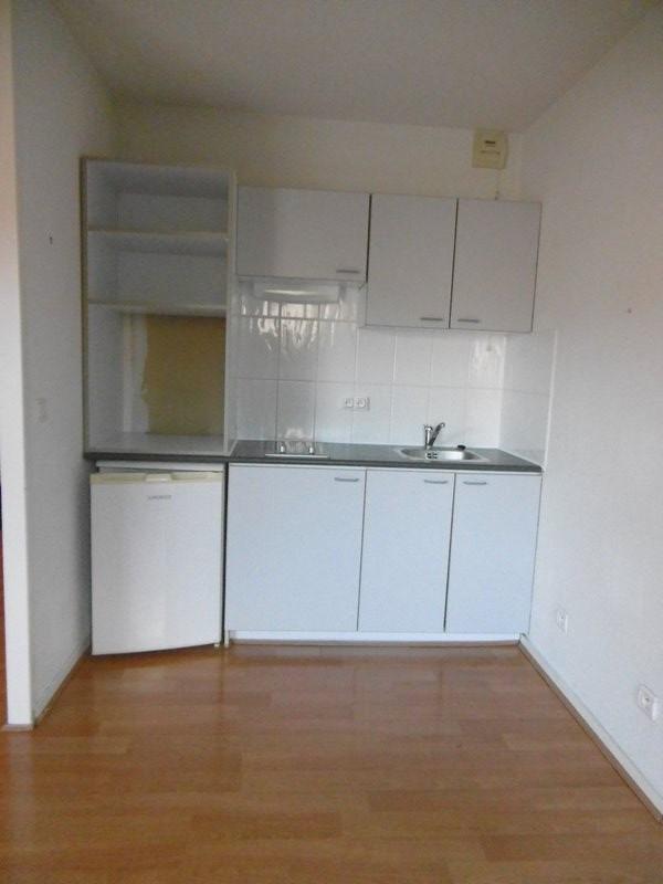 Vente appartement Arcachon 178500€ - Photo 3