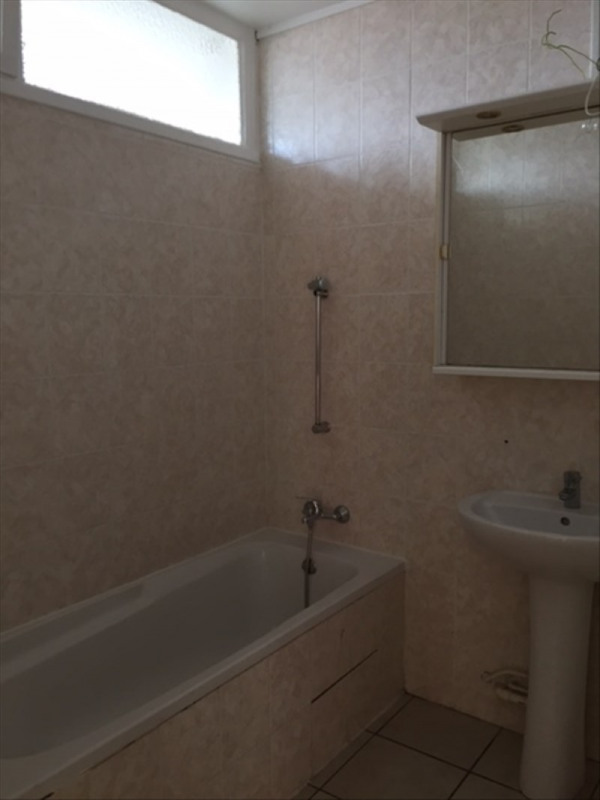 Vente appartement Mourenx 53 000€ - Photo 4