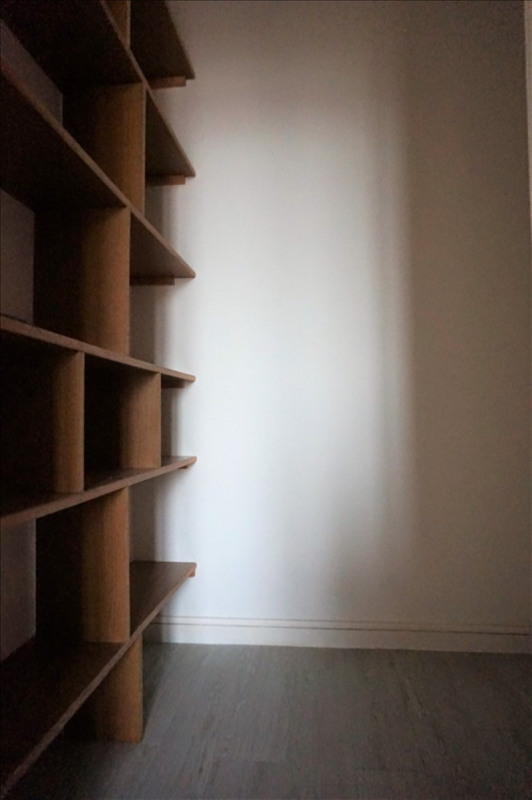 Sale apartment Le mans 57500€ - Picture 6