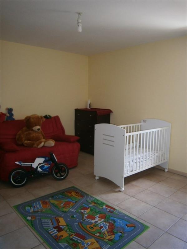 Verhuren  appartement Claira 590€ CC - Foto 5