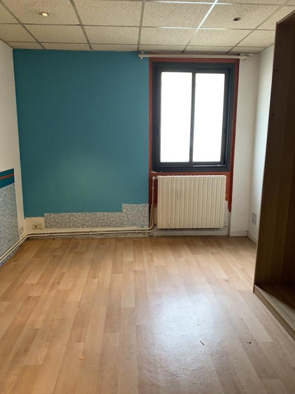 Alquiler  oficinas Montreuil 500€ HT/HC - Fotografía 1