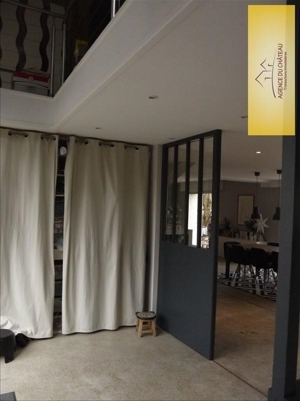 Venta  casa Perdreauville 416000€ - Fotografía 2