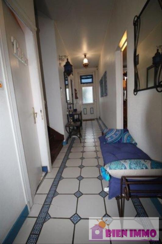 Vente maison / villa Etaules 252000€ - Photo 6