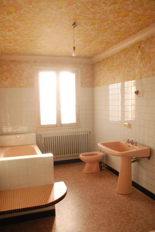 Vente maison / villa Bondy 439700€ - Photo 15