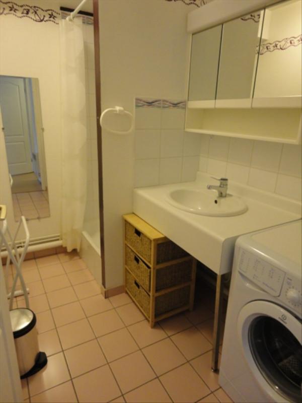 Rental apartment Gif sur yvette 660€ CC - Picture 7