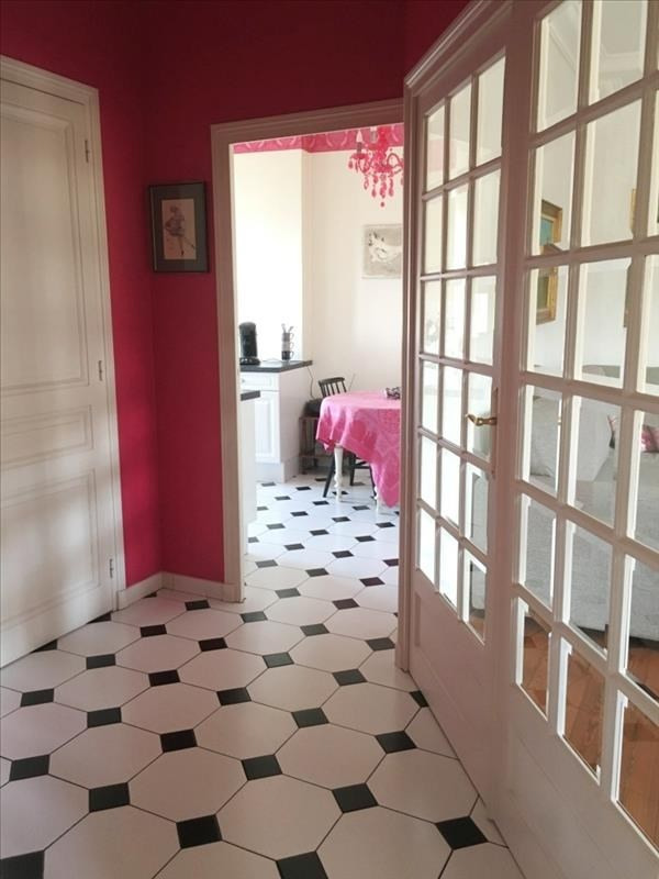 Vente appartement Bourgoin jallieu 219 000€ - Photo 4
