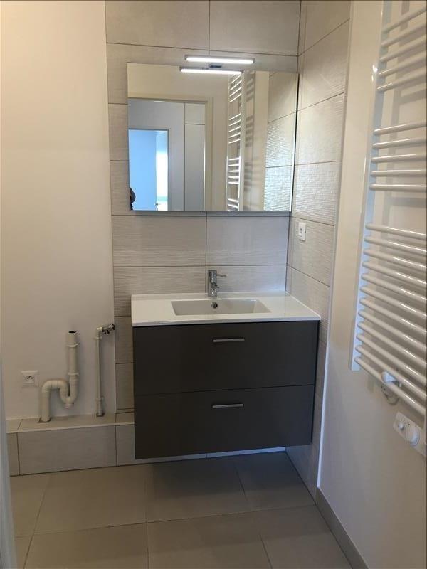 Location appartement Ostwald 785€ CC - Photo 10