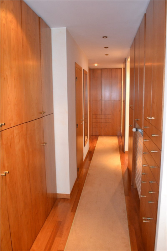 Deluxe sale apartment Montelimar 590 000€ - Picture 5