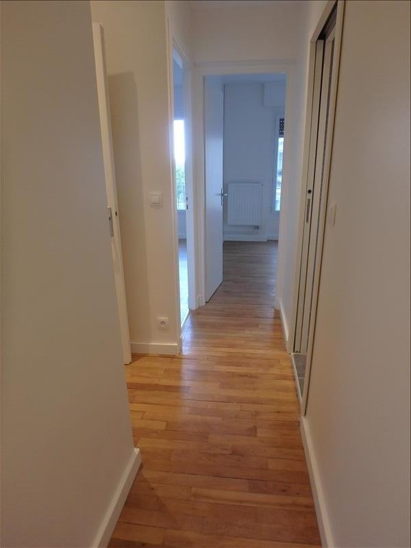 Location appartement Versailles 2 100€ CC - Photo 3