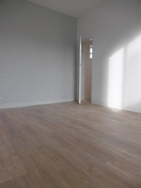 Vente appartement Arcachon 283000€ - Photo 3