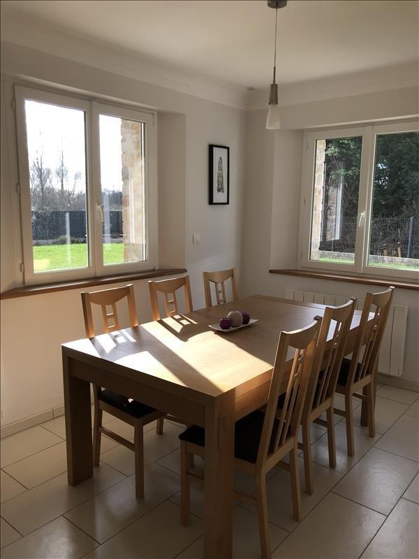 Vente maison / villa Lessay 355000€ - Photo 4