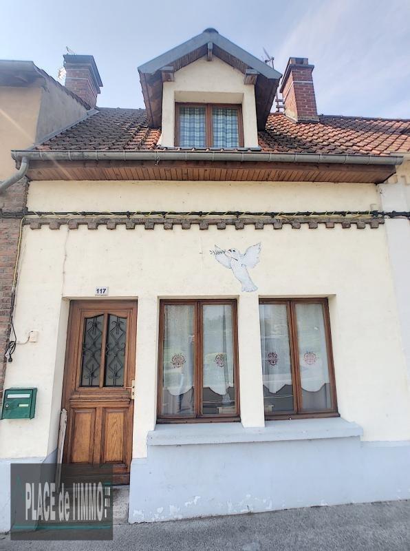 Sale building L etoile 1011000€ - Picture 4