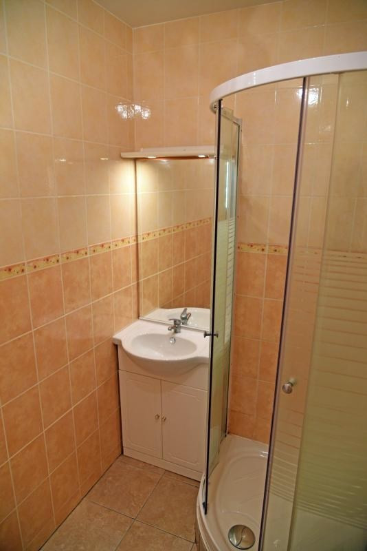 Location appartement Nantua 330€ CC - Photo 7