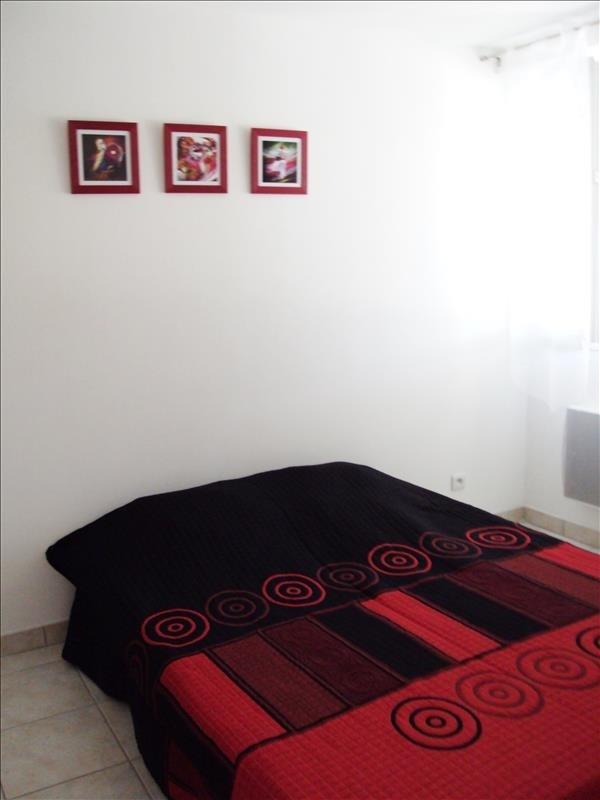 Sale apartment Urrugne 156600€ - Picture 3