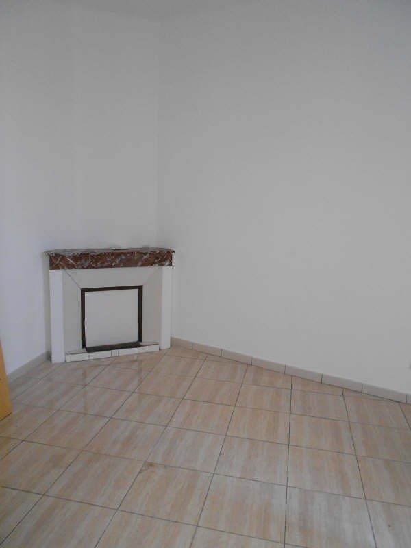 Rental apartment Perpignan 367€ CC - Picture 4