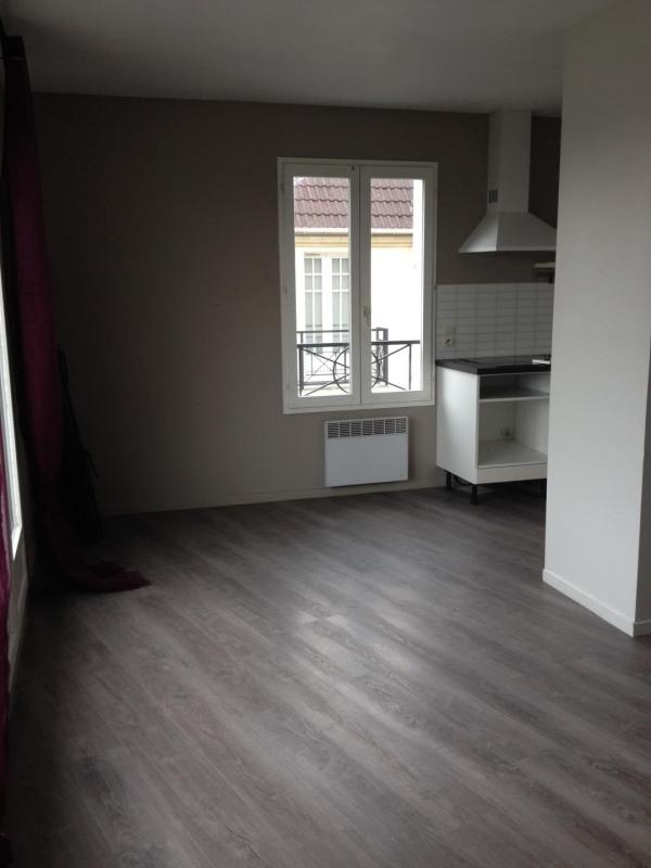 Location appartement Longpont sur orge 890€ CC - Photo 4