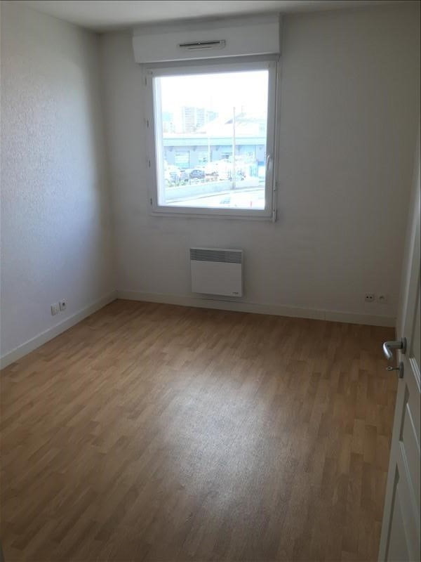 Location appartement Poitiers 472€ CC - Photo 4