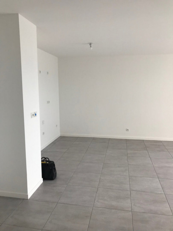Rental apartment Boucau 712€ CC - Picture 3