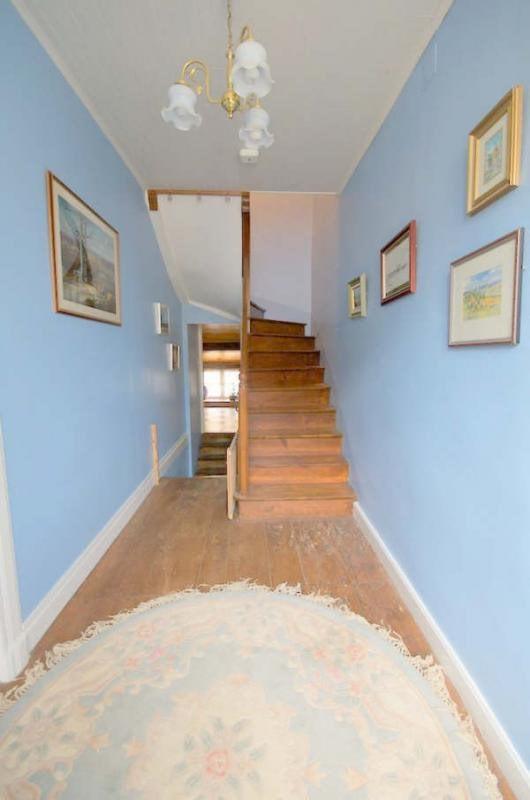 Vente maison / villa Luxe 85020€ - Photo 3