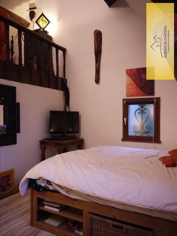 Vente maison / villa Breval 294000€ - Photo 9