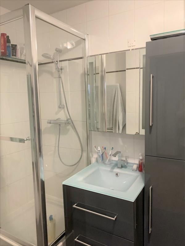 Vente appartement Antony 665 000€ - Photo 7