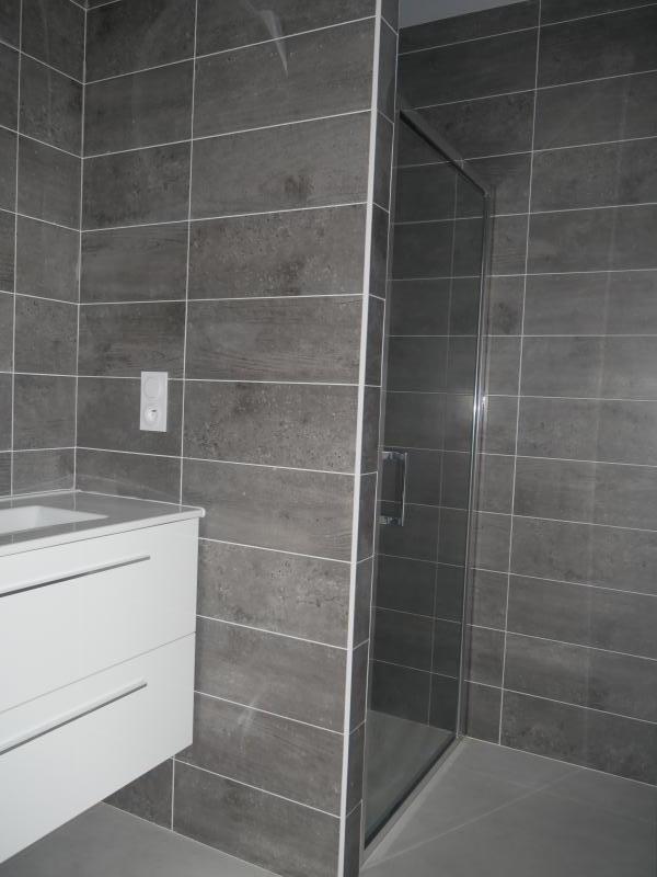 Vente maison / villa St vincent sur jard 239200€ - Photo 6