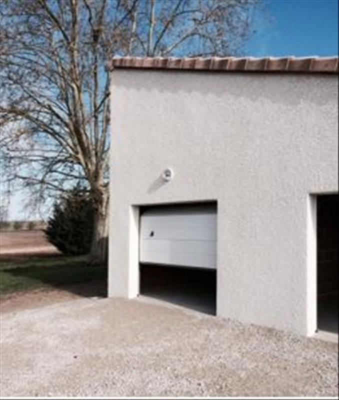 Rental house / villa Villeneuve les lavaur 890€ CC - Picture 7