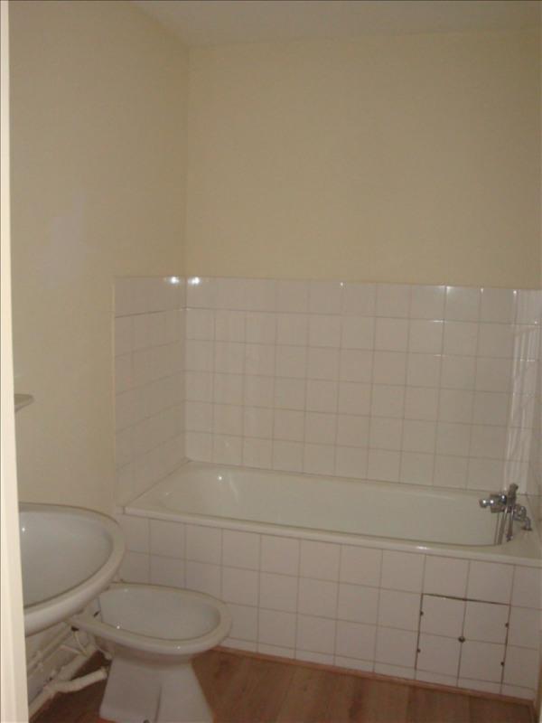 Location appartement Perpignan 450€ CC - Photo 5
