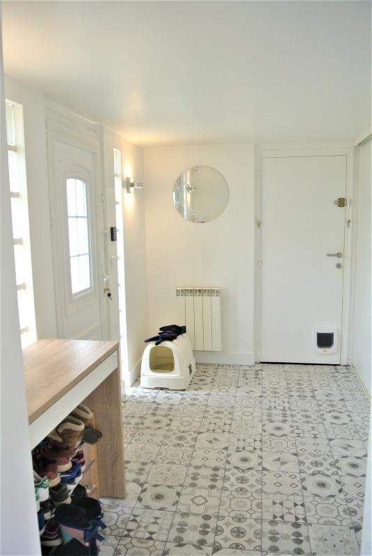 Vente maison / villa St leu la foret 466000€ - Photo 11