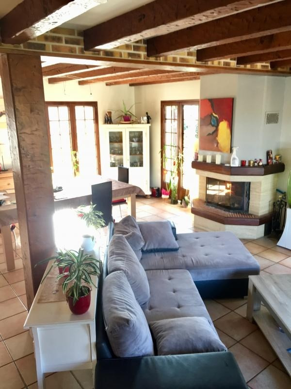 Sale house / villa Cosnac 280 000€ - Picture 4