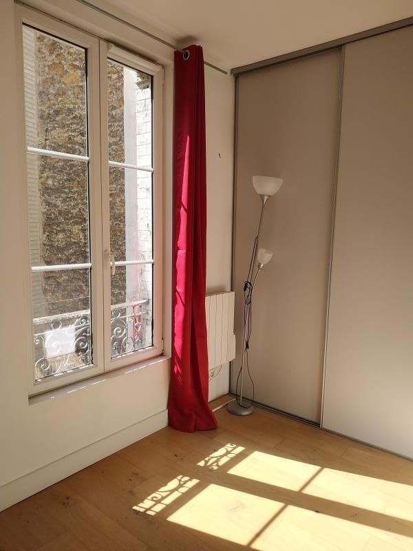 Rental apartment Vincennes 1100€ CC - Picture 8