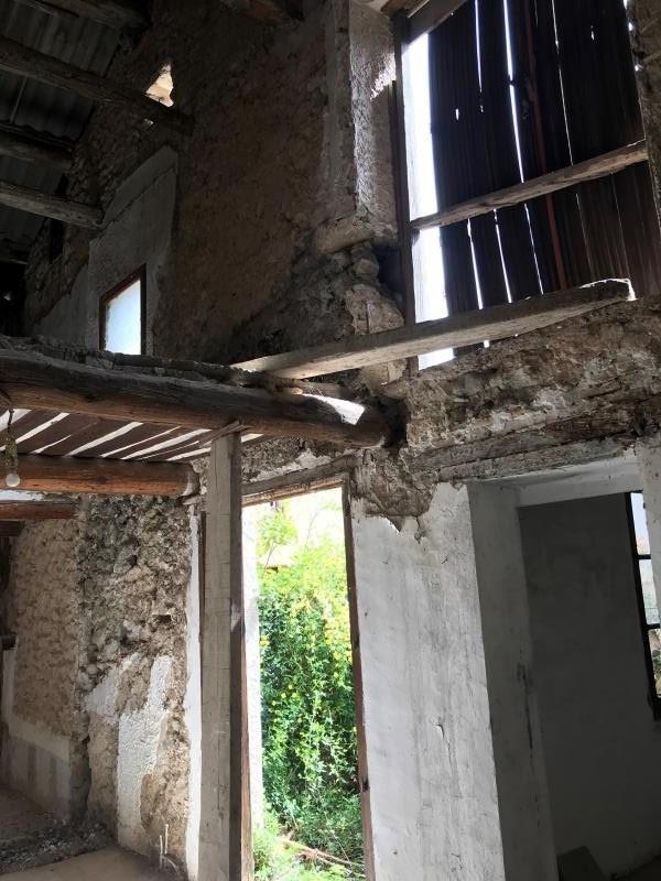 Vente maison / villa Puisserguier 33000€ - Photo 2