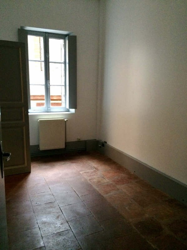 Location appartement Toulouse 747€ CC - Photo 8