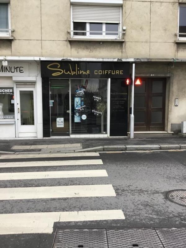 Location boutique Caen 300€ HT/HC - Photo 2