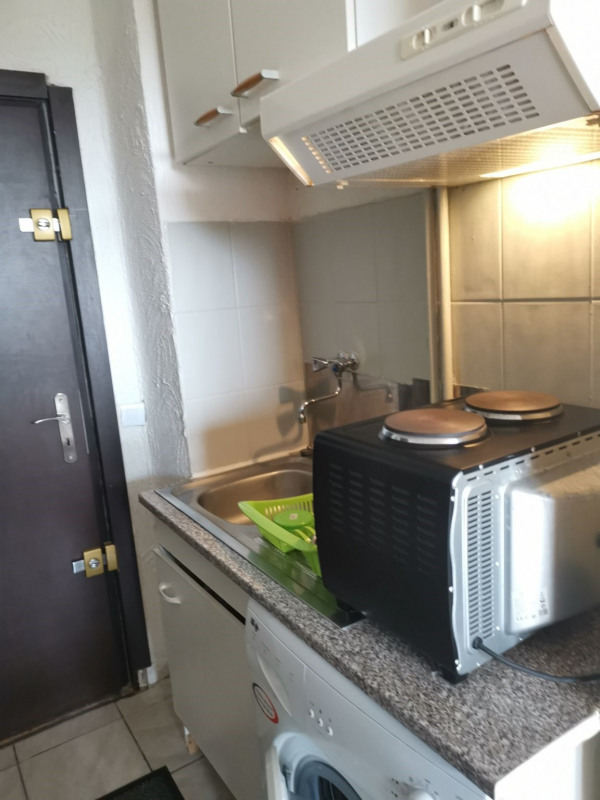 Vente appartement Perpignan 36 500€ - Photo 2