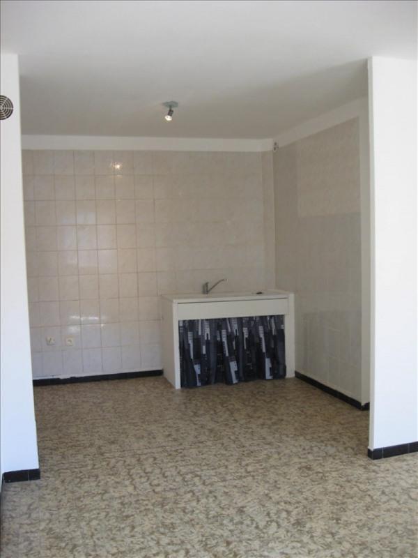 Location appartement Montluel 532€ CC - Photo 7