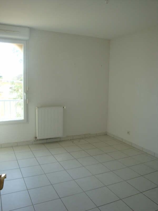 Location maison / villa Canet en roussillon 800€ CC - Photo 7