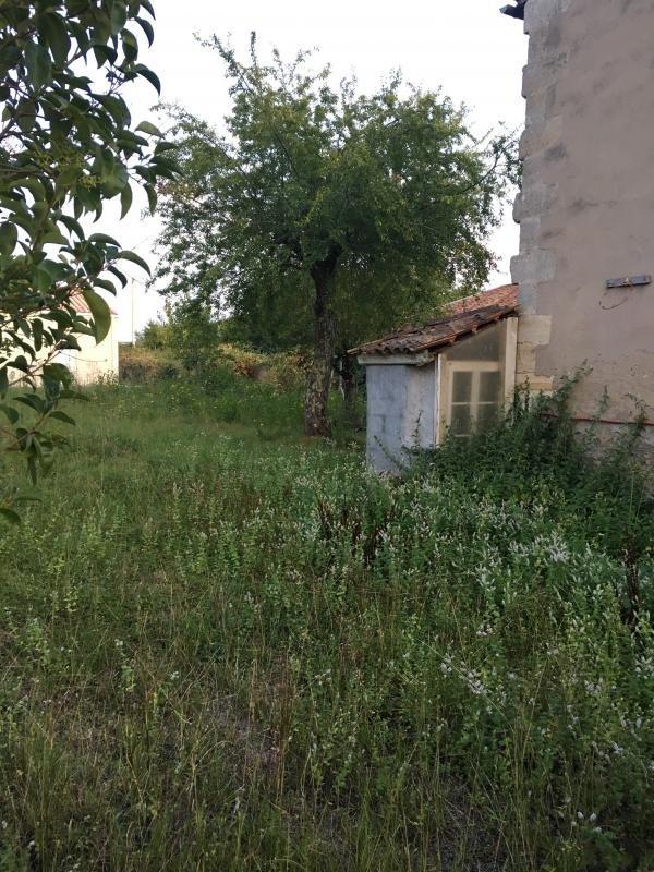 Sale house / villa Marsas 124500€ - Picture 2