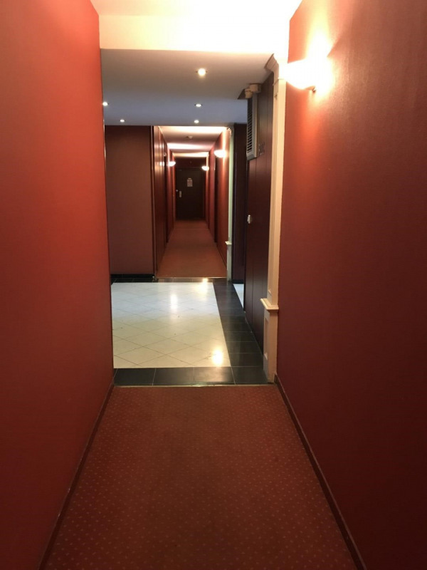 Vente appartement Les pavillons-sous-bois 138000€ - Photo 3