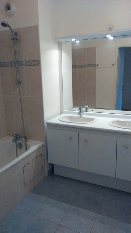 Location appartement Andresy 1090€ CC - Photo 4